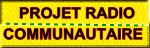 Radio communautaire-radiofm-2016.pdf