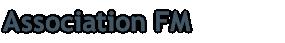 Association FM